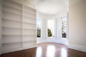 2424 Gough Street San Francisco CA 94123 | Maria Marchetti | Luxury Real Estate